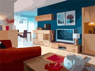 Интернет магазин мебели в Киеве 7afa85239d18f