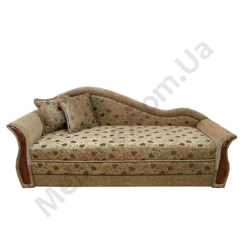 Купить диван в икеа Москва с доставкой