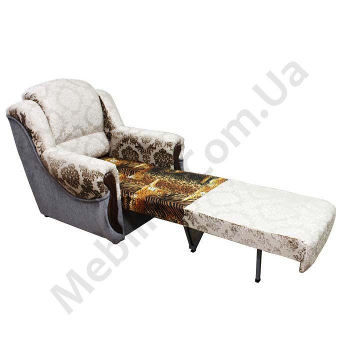 Диван И Кресло Кровать Комплект Москва