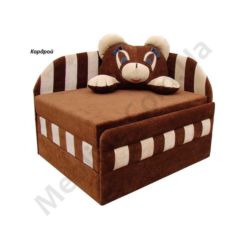 Панда диван в Москве