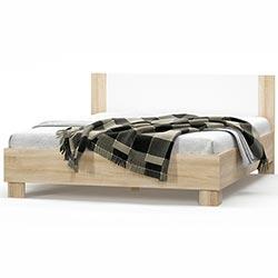 Фото Кровать 1800 Маркос