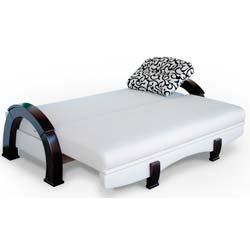 Диван-кровать АТЛАНТИК от фабрики РАТА (ROMKAR) - 13869 грн. ☎ 229 ... fcc23b62276de